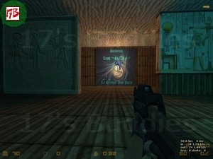 Screen uploaded  12-01-2005 by lasource