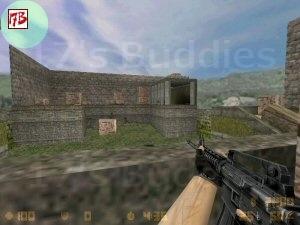 Screen uploaded  12-02-2005 by SF_BomberMan
