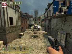 Screen uploaded  12-03-2005 by zippo87