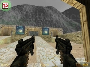 Screen uploaded  12-03-2005 by lasource