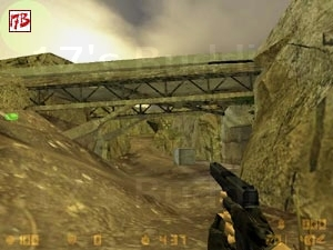 de_raid (Counter-Strike)