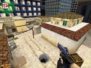 Screen uploaded  12-27-2005 by binogure