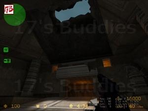 Screen uploaded  01-06-2006 by dawagua