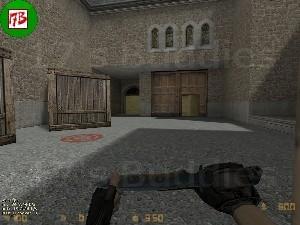 de_cbble_cpl (Counter-Strike)