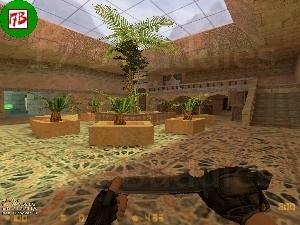 Screen uploaded  01-24-2006 by darkbones