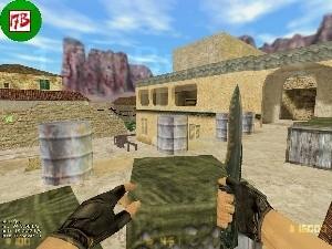 de_roadtrip2 (Counter-Strike)