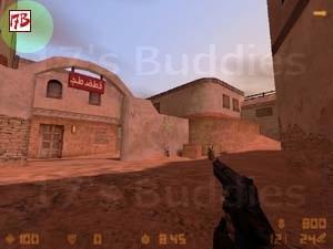 Screen uploaded  01-27-2006 by Sacripan