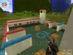 Screen uploaded  01-28-2006 by darkbones