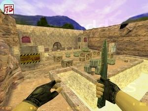 Screen uploaded  02-27-2006 by Chapi