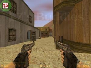 Screen uploaded  02-16-2006 by Fanatik