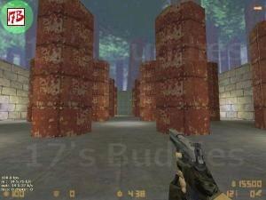 cs_cypher (Counter-Strike)