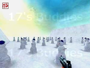 Screen uploaded  02-13-2006 by mikado