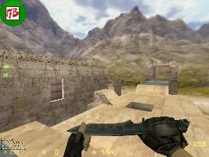 de_crosswar_beta5 (Counter-Strike)