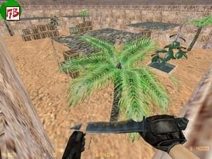 Screen uploaded  04-14-2006 by darkbones