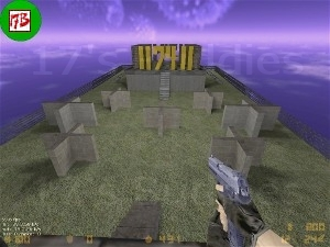 74_war (Counter-Strike)