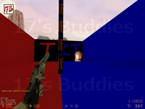 Screen uploaded  05-15-2006 by tidus34