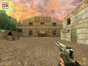 Screen uploaded  05-07-2006 by la_cucaracha
