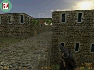 cs_deadvilliage (Counter-Strike)
