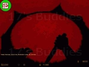 Screen uploaded  06-04-2006 by ZaZ