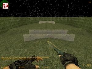 Screen uploaded  06-30-2006 by kenny