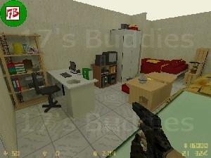 Screen uploaded  06-30-2006 by yo2263