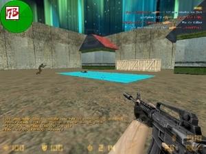 Screen uploaded  07-07-2006 by darkbones
