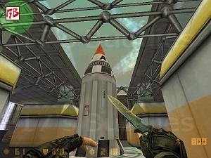 Screen uploaded  07-12-2006 by la_cucaracha
