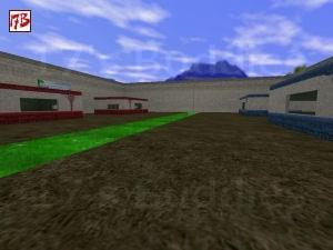 Screen uploaded  07-13-2006 by darkbones