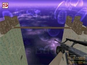 Screen uploaded  07-17-2006 by darkbones