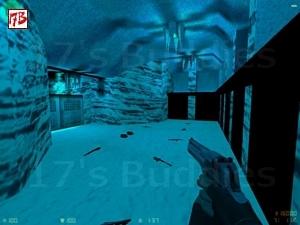 fy_glacial (Counter-Strike)