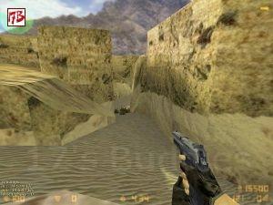 cs_des_b142 (Counter-Strike)