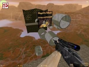 Screen uploaded  07-26-2006 by Fanatik