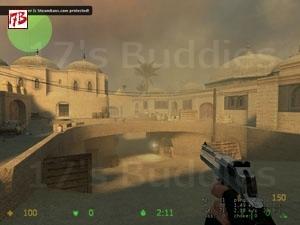 Screen uploaded  08-02-2006 by Fanatik