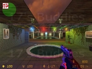 Screen uploaded  08-21-2006 by NeOpHyTe
