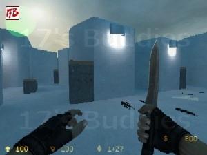 Screen uploaded  08-20-2006 by NeOpHyTe