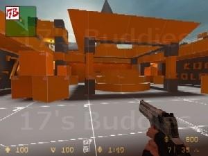 Screen uploaded  09-25-2006 by NeOpHyTe