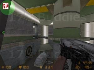 Screen uploaded  09-04-2006 by la_cucaracha