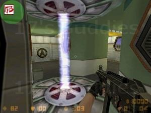 Screen uploaded  10-01-2006 by la_cucaracha