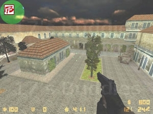 cs_assault_muiline (Counter-Strike)