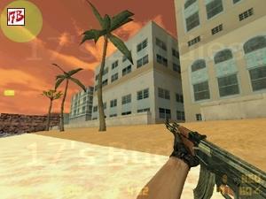 Screen uploaded  10-08-2006 by la_cucaracha