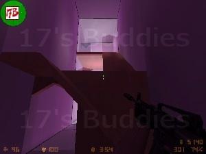 Screen uploaded  10-16-2006 by yo2263