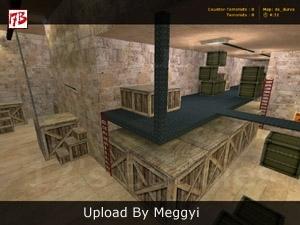 Screen uploaded  10-17-2006 by meggyi