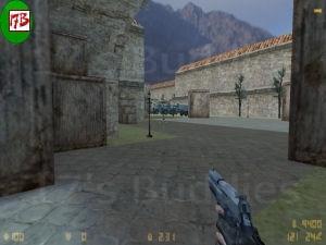 Screen uploaded  10-22-2006 by SF_BomberMan