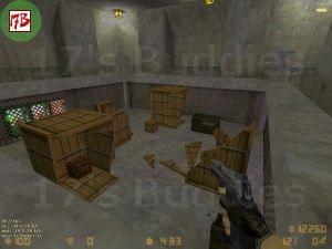 cs_dm (Counter-Strike)