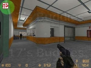 Screen uploaded  11-12-2006 by mikado