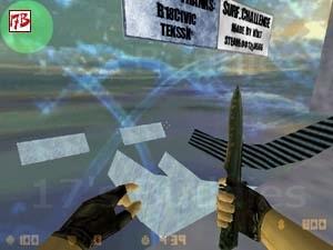 surf_challenge (Counter-Strike)