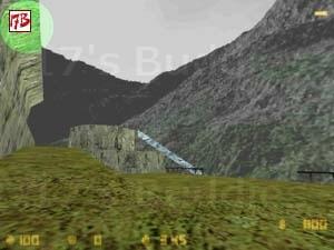 Screen uploaded  11-07-2006 by mikado