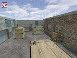 Screen uploaded  11-26-2006 by la_cucaracha