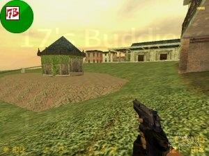 Screen uploaded  04-28-2007 by TitiAien
