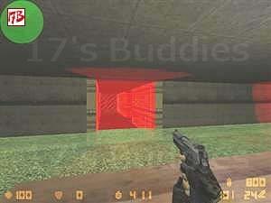 de_redalert_b1 (Counter-Strike)